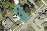3679 Seminole Avenue - Photo 1