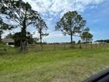 4650 Goebel Drive - Photo 10