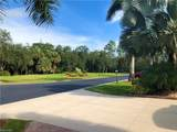Lot 167    3011 Belle Of Myers Road - Photo 19