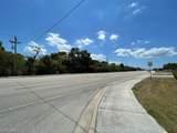 1109 & 1111 Pondella Road - Photo 10
