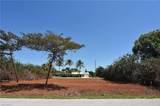 7352 Cobb Road - Photo 2