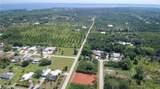 7352 Cobb Road - Photo 20