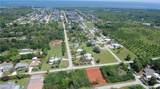 7352 Cobb Road - Photo 24