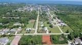 7352 Cobb Road - Photo 3