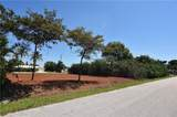 7352 Cobb Road - Photo 4
