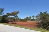 7352 Cobb Road - Photo 6