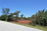 7352 Cobb Road - Photo 7