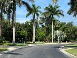 Lot 72 3108 Riverbend Resort Boulevard - Photo 11