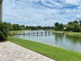 Lot 72 3108 Riverbend Resort Boulevard - Photo 22