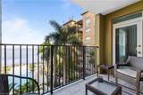 2825 Palm Beach Boulevard - Photo 3