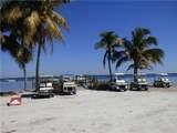 327 Useppa Island - Photo 7