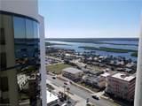 3757 Atlantic Avenue - Photo 17