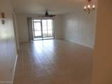 12191 Kelly Sands Way - Photo 14