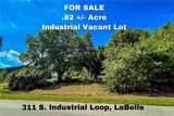 311 Industrial Loop - Photo 2