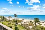 2445 Gulf Drive - Photo 21