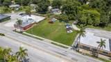 4423 Palm Beach Boulevard - Photo 1