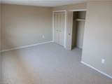 3704 Broadway - Photo 17