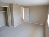 3704 Broadway - Photo 18