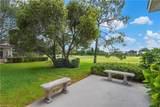 11561 Hampton Greens Drive - Photo 20