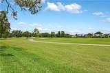 11561 Hampton Greens Drive - Photo 26