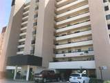 8400 Estero Boulevard - Photo 21