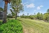 10016 Oakhurst Way - Photo 23