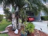 3151 Indian Village Lane - Photo 21