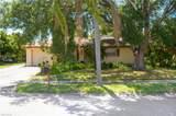 5970 Hillyer Court - Photo 1