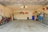 10555 Carolina Willow Drive - Photo 33