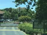 14840 Summerlin Woods Drive - Photo 2