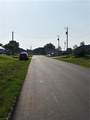 3616 3rd Street - Photo 8