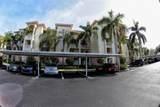 4011 Palm Tree Boulevard - Photo 2