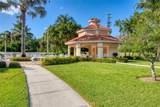 4011 Palm Tree Boulevard - Photo 27