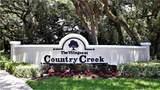 20621 Country Creek Drive - Photo 1