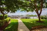 15110 Ports Of Iona Drive - Photo 28