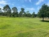 1200 Swinging Trail - Photo 10
