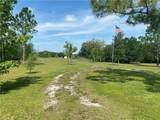 1200 Swinging Trail - Photo 11