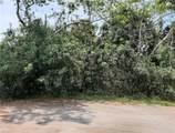 14501 Tamarac Drive - Photo 2