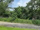14501 Tamarac Drive - Photo 3