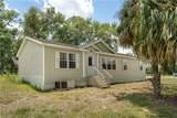 5698 El Rio Grande Drive - Photo 4