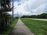 7200 Stringfellow Road - Photo 25