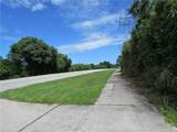 7200 Stringfellow Road - Photo 26