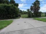 7200 Stringfellow Road - Photo 28