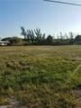 4205 Gulfstream Parkway - Photo 1