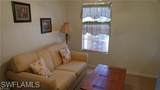 10115 Colonial Country Club Boulevard - Photo 17