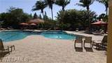 10115 Colonial Country Club Boulevard - Photo 18