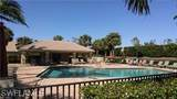 10115 Colonial Country Club Boulevard - Photo 20