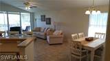 10115 Colonial Country Club Boulevard - Photo 4