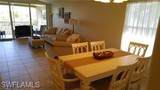 10115 Colonial Country Club Boulevard - Photo 5