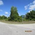 1508 Ruth Avenue - Photo 1